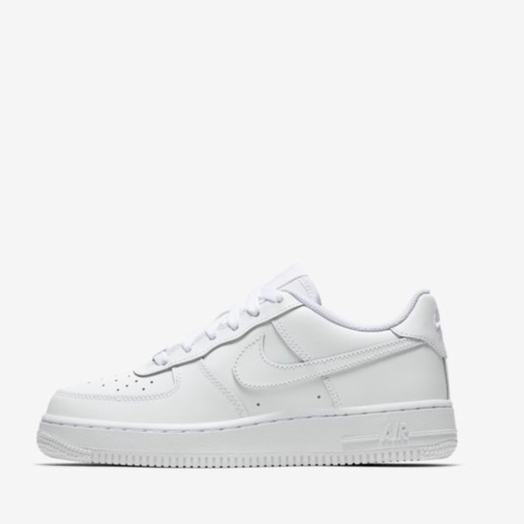 hot sale online 8b925 763bc Nike Air Force 1. M 5bea30be619745670064eca1. Other Shoes ...